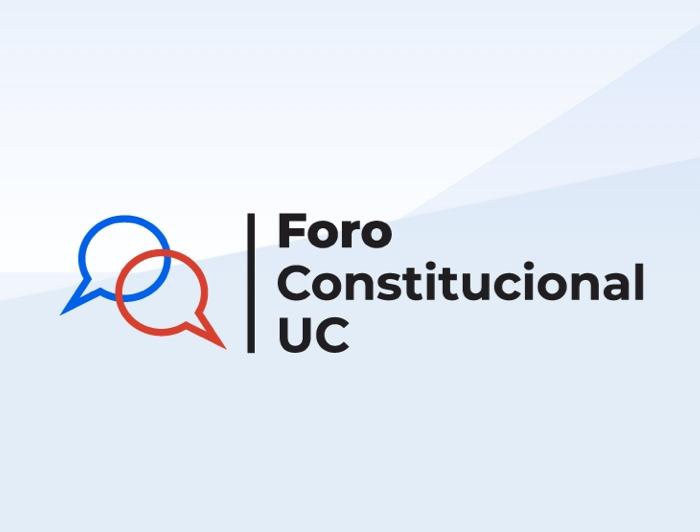 Foro Constitucional